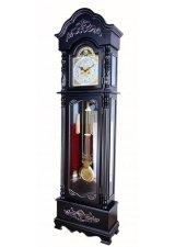 Напольные механические часы WorldTime 8319-BLМ