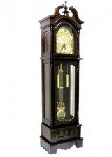 Кварцевые напольные часы WorldTime 8606-5-AC