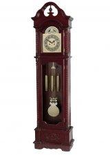 Напольные часы Columbus CL-9152M