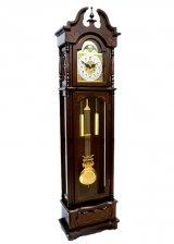 Напольные механические часы MRN 9-801 М1