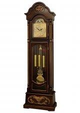 Механические напольные часы Columbus CR-2026