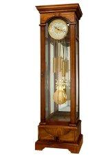 Механические напольные часы Columbus CR-2565-271