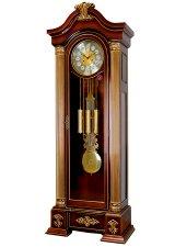 Напольные часы Columbus CL-9705M-PG