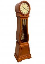 Напольные механические часы Арт. 01166-Q20461 (Германия)