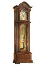 Напольные часы Hermes 1171-30-093