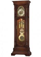 Механические напольные часы Howard Miller 611-190