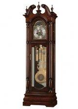 Механические напольные часы Howard Miller 611-142 Edinburg