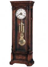 Механические напольные часы Howard Miller 611-009 Trieste