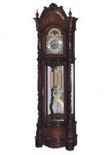 Механические напольные часы Howard Miller 611-015 Veronica