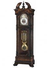 Механические напольные часы Howard Miller 610-999 Reagan