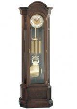 Механические напольные часы Kieninger 0124-23-01